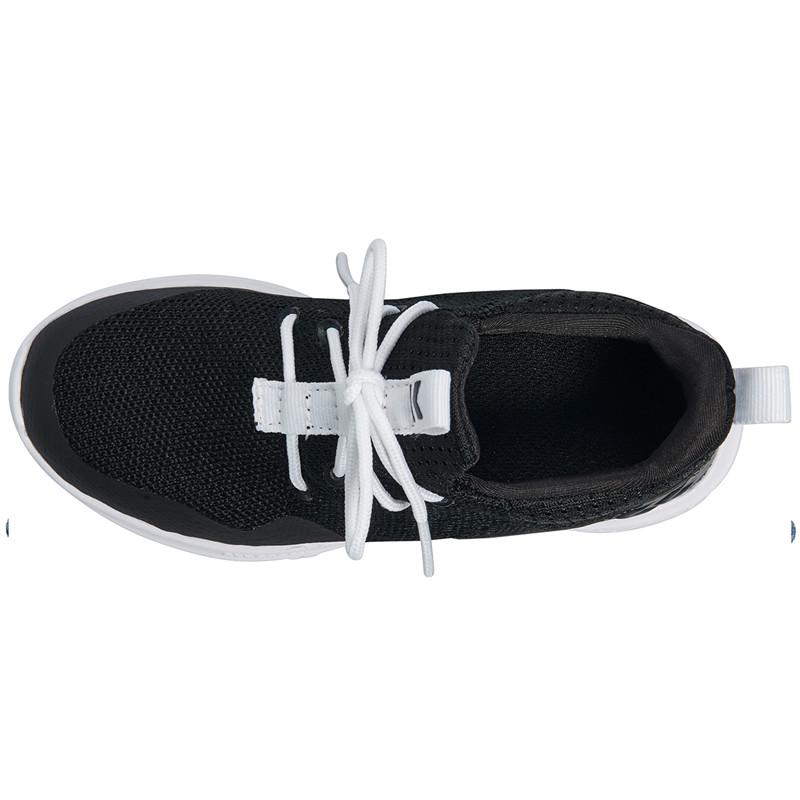 5ad43bf1738 ᐅ Sneakers Børn • Dreng og pige (Spar op til 50%) • Gratis fragt (0 kr.)