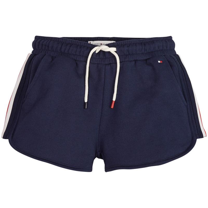 21b272b0 ᐅ Shorts Børn • Knickers og Shorts til dreng, pige og baby (Gratis fragt)