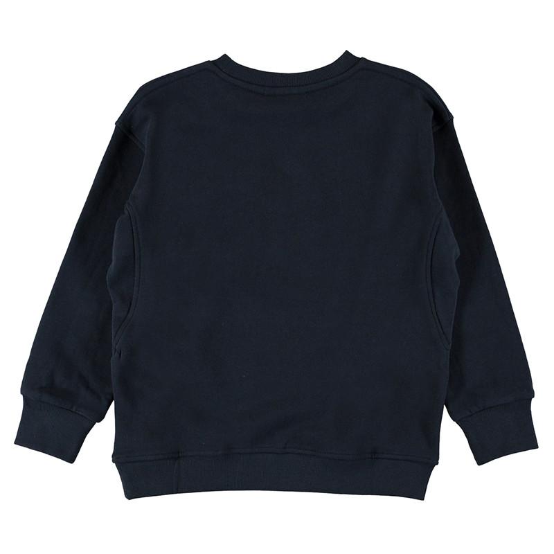6a0d7cb62e5 Molo Børnetøj | Se de +250 lækre designs | GRATIS fragt i Danmark