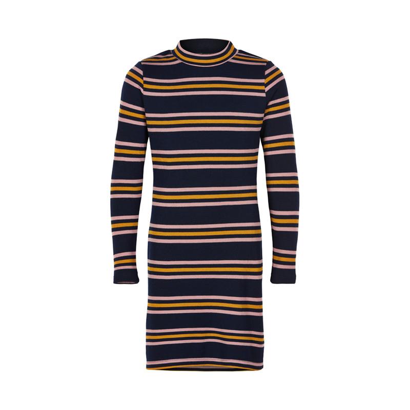 5c1fe5d2 Kjoler til børn • Pige kjoler i høj kvalitet • 365 dages returret • Fri  fragt ✓