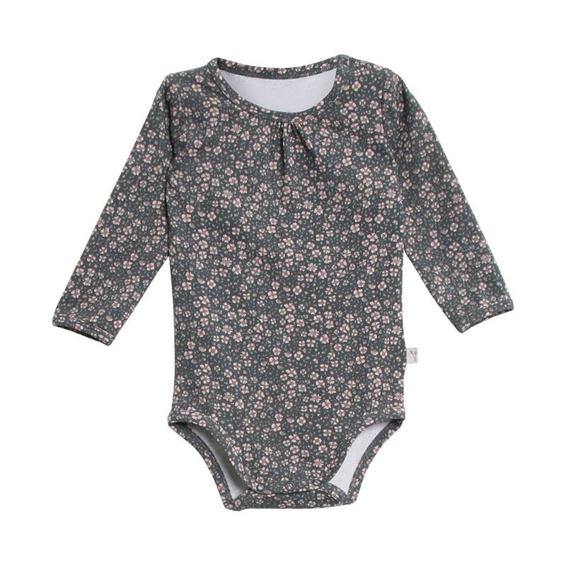 f49aadbc Køb Wheat børnetøj • Mere end 100 designs | Altid gratis fragt i DK