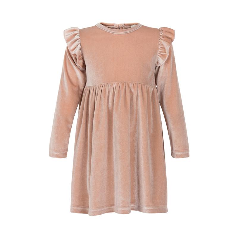 229b70bc Køb Creamie pigetøj - Tøj med rå detaljer | 0 kr. i fragt (gratis)