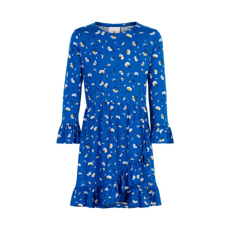 75dfd304 Køb THE NEW børnetøj • Mere end 200 designs | Altid gratis fragt i DK