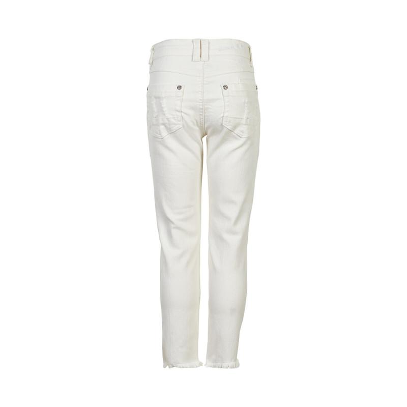 Pigetøj, bukser til piger