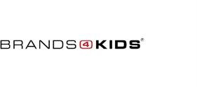Brands4kids