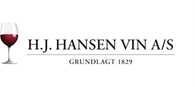 H.J. Hansen