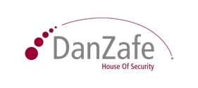 DanZafe A/S