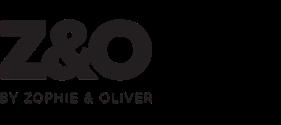 Zophie & Oliver