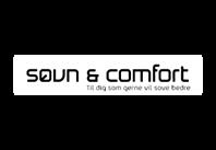 Søvn & Comfort