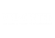 VEU center