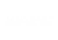 JacobsenPlus