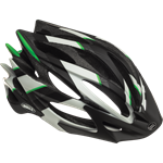 Bike helmet Adult