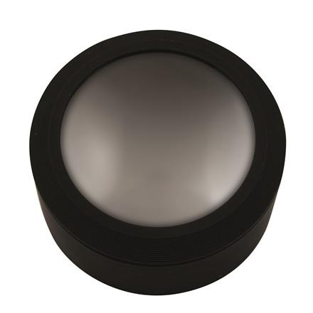 Standlup 3,5 X forstørrelse og 3 LED-lyskilder