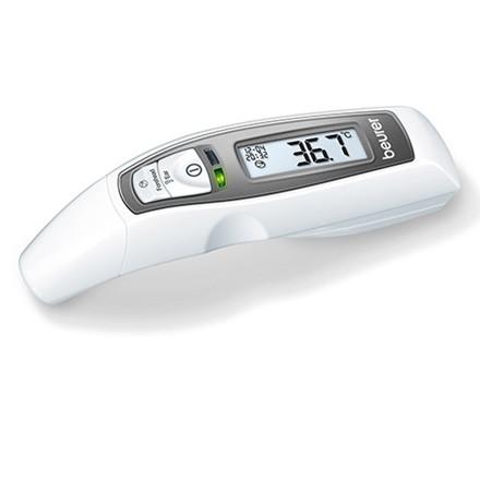 Beurer FT 65, 3-i-en termometer