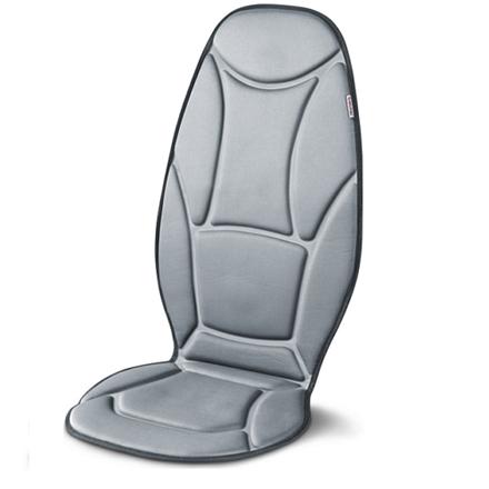 Beurer massagesæde med vibration MG 155
