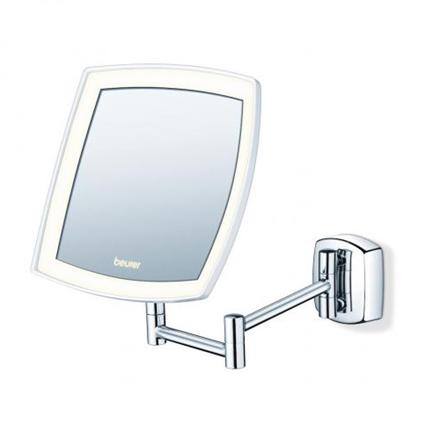 Beurer kosmetikspejl med vægophæng BS 89