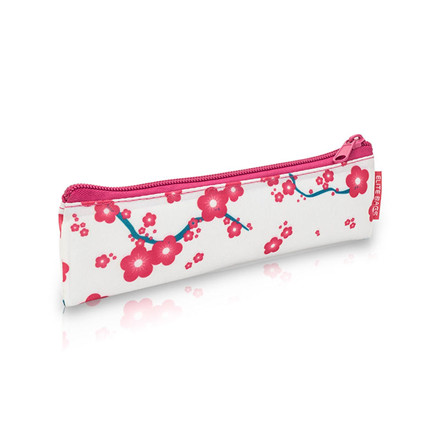 Elite Bags insulinpen-taske, isoleret