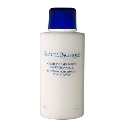 Beauté Pacifique Extended Performance Conditioner, 200 ml