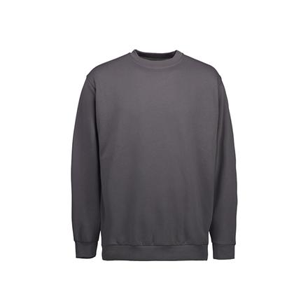 PRO Wear klassisk sweatshirt