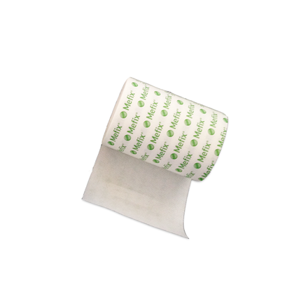 Mefix fiks tape, 10 cm x10 m,  1 stk.