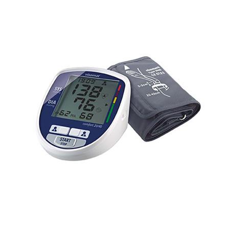 Visomat Comfort  20/40 - blodtryksmåler