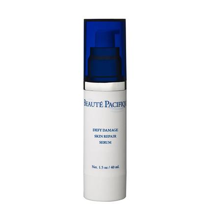 Beauté Pacifique Defy Damage Skin Repair Serum, 40 ml