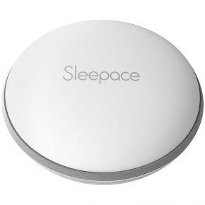 Sleepace SL 100 Sleep Dot