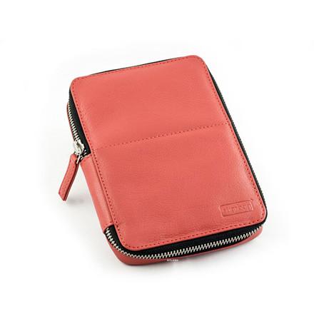 Sugrbag®Smart læder taske - diabetes etui