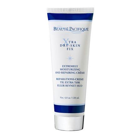 Beauté Pacifique Xtra Dry-Skin Fix Tør / Revnet Hud creme, 120 ml
