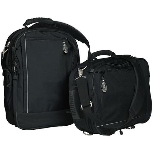 Computer rygsæk