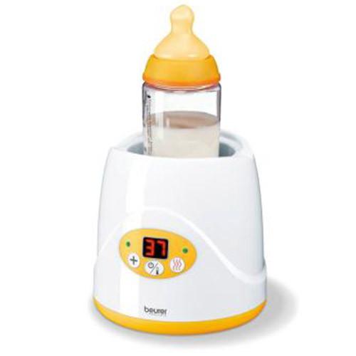 Beurer BY 52 Babymad varmer
