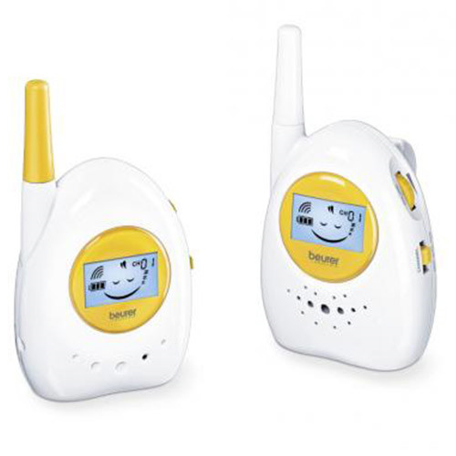 Beurer BY 84 baby alarm