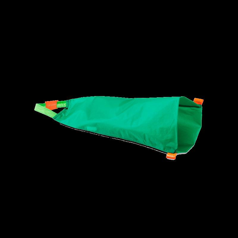 Arion Easy-Slide Strømpepåtager/aftager
