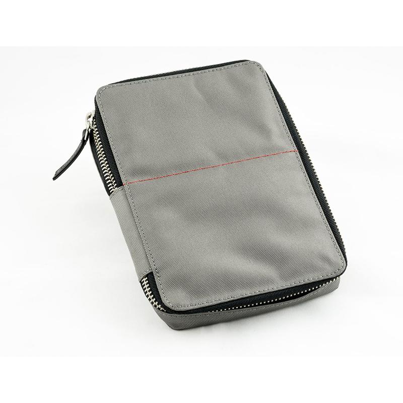 Sugrbag®Smart nylon taske - diabetes etui