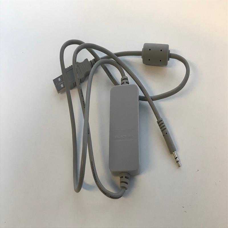 U-Right RS 232 TD-4269 USB kabel