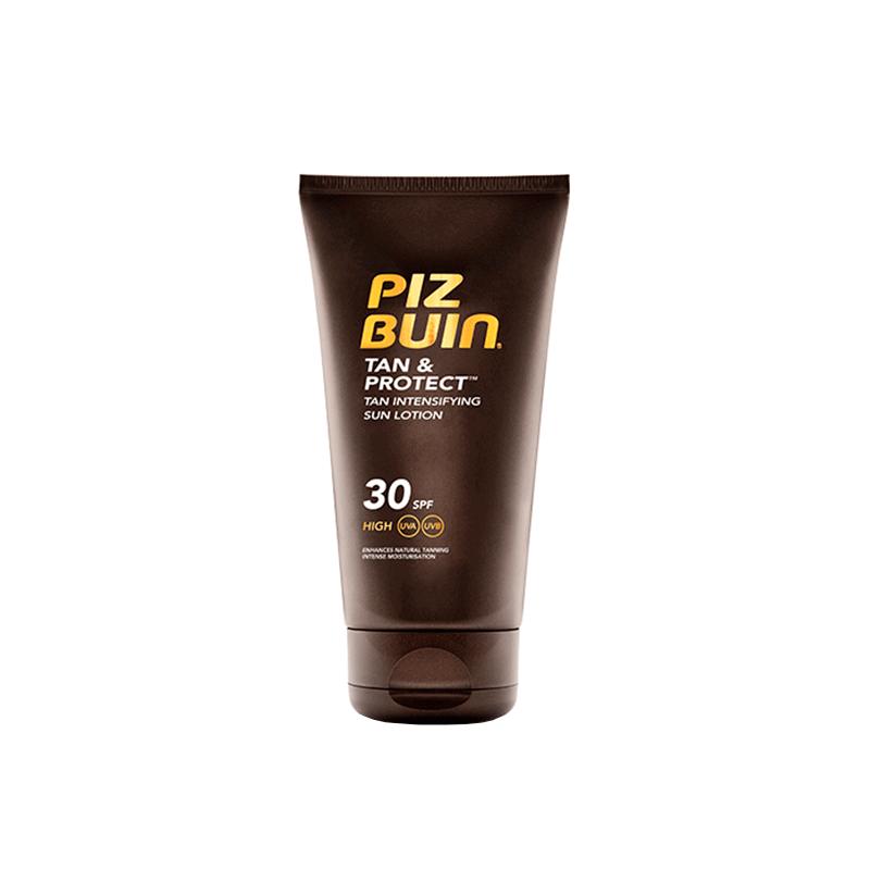Piz Buin Tan & Protect Lotion SPF30 150 ml.