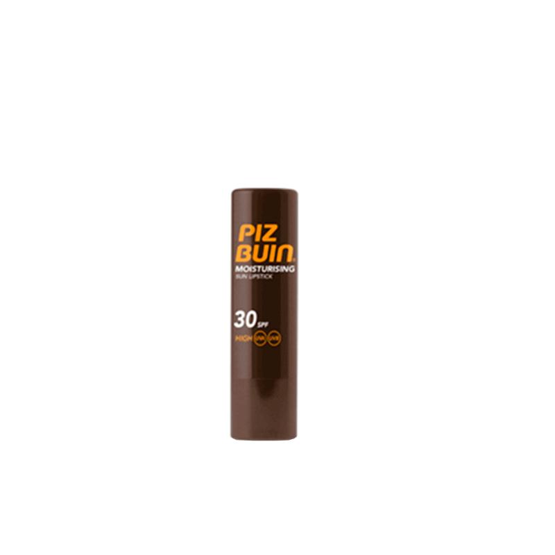 Piz Buin lipstick SPF30 4,6 g.