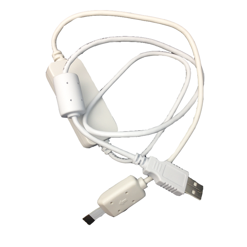 U-Right TD-4183 USB kabel