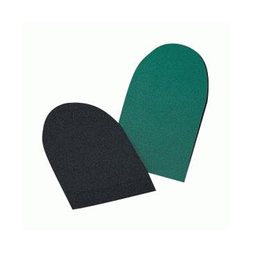 Spenco RX heel cushions (hælindlæg)