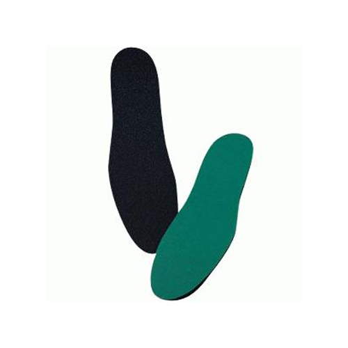 Spenco RX comfort insoles