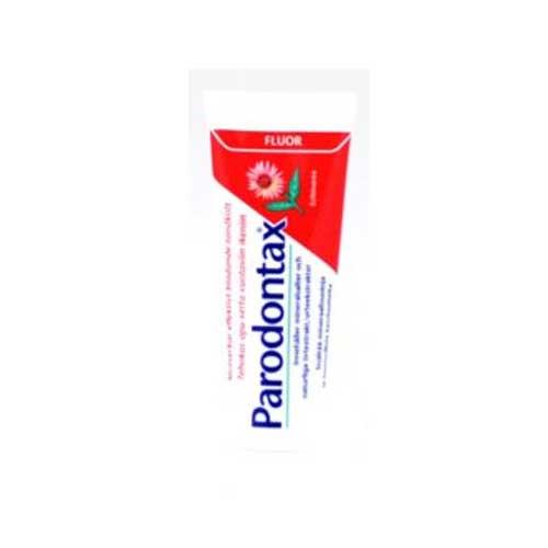 Parodontax Fluor, 75 ml.