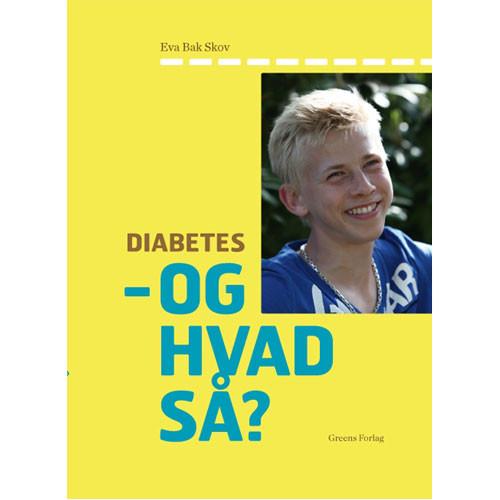 Diabetes – og hvad så?