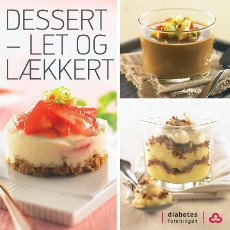 Dessert - let og lækkert