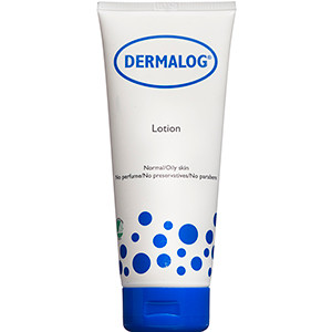 Dermalog hudlotion, 200 ml.