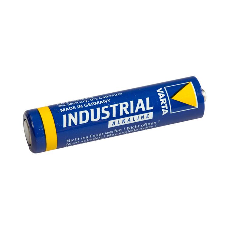 Batteri, 1,5V-AAA