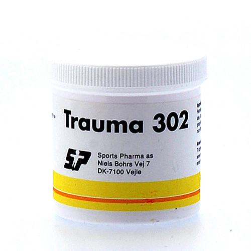Trauma salve nr. 302 'forte', 95 g