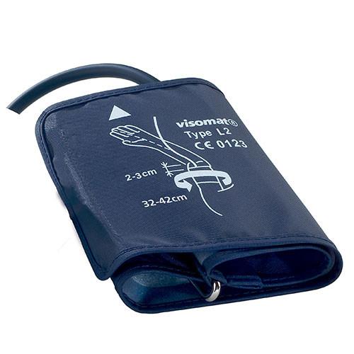 Manchet til Visomat Comfort ECO 32-42 cm