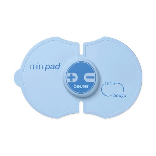 Tens mini pad, general smertelindring