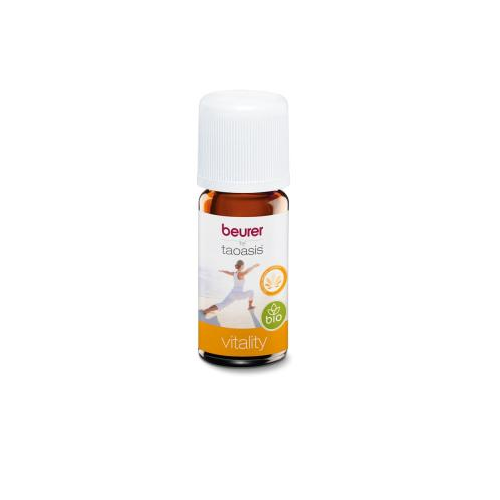 Beurer Aroma oile (vitalitet)