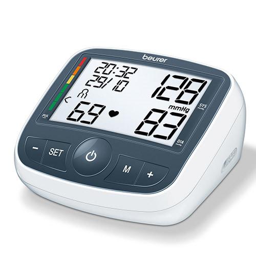 Beurer BM 40 blodtryksmåler
